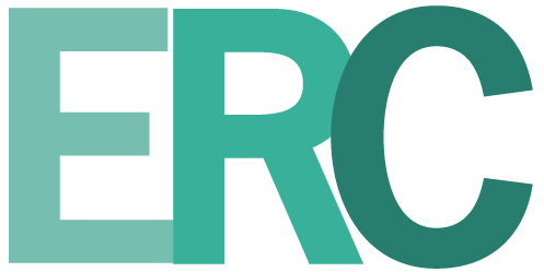 ERChorizontal