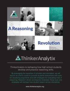 ThinkerAnalytix_overview