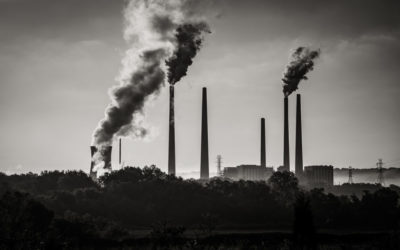 Should the US Implement a Carbon Tax?